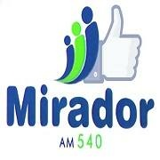 Radio Mirador AM