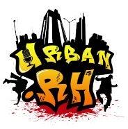 Urban.RH Radio Online