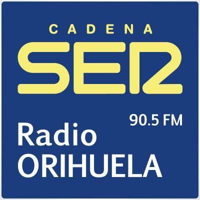 Cadena SER - Radio Orihuela