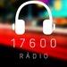 17600Radio Logo