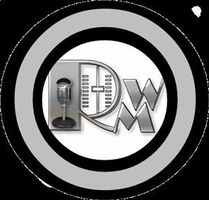 Radio Web Madrid