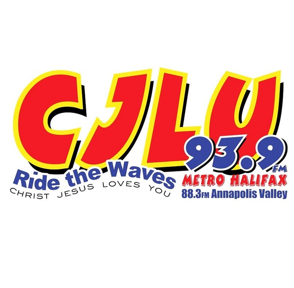 Harvesters FM - CJLU-FM