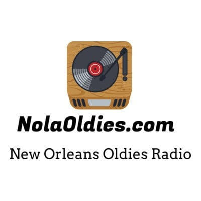 New Orleans Oldies Radio