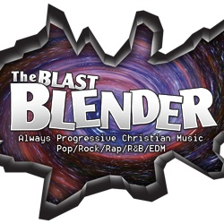 TheBlast.FM - The Blast Blender