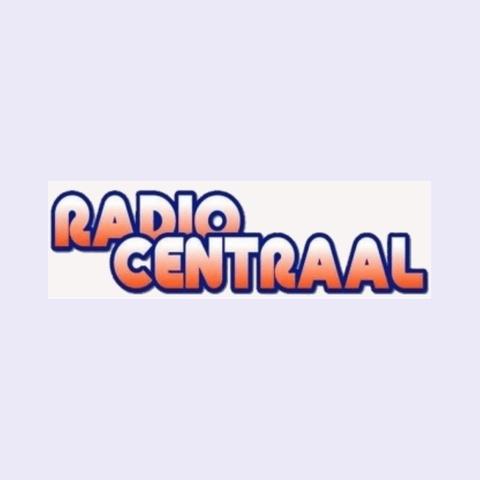 Radio Centraal FM