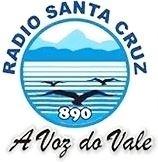 Radio Santa Cruz 890