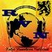 Radio Vlaanderen Nationaal Logo