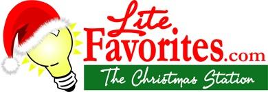 The Christmas Lite