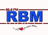 Radio RBM