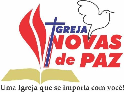 Ingreja Novas de Paz