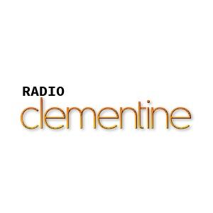 Radio Clementine