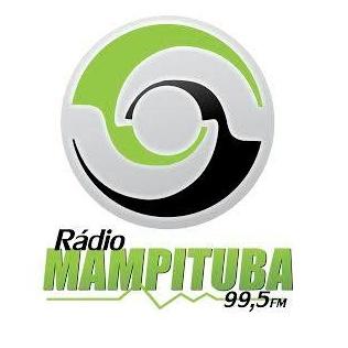 Radio Mampituba