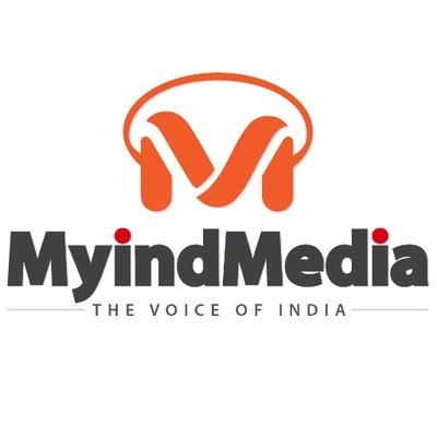 MyindMedia - Vijayawada