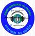 Radio Cancun FM Logo