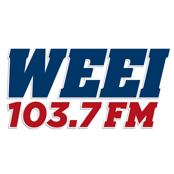 ESPN WEEI 850 - WEEI