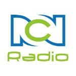 RCN - RCN Radio Armenia