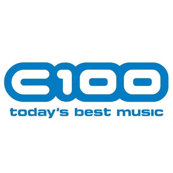 C100 - CIOO FM