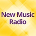 Jam FM - New Music Radio Logo