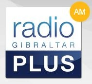 Radio Gibraltar Plus AM