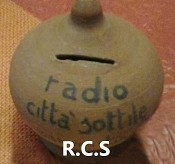 Radio Citta' Sottile