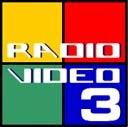 Radio Video 3
