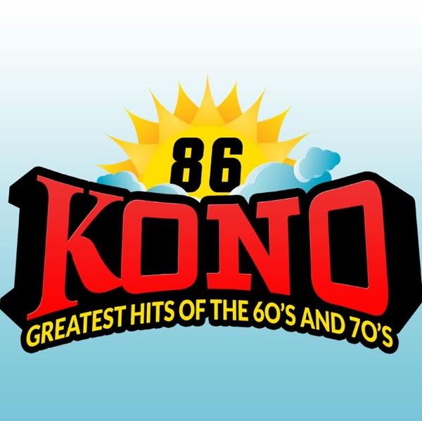 86 KONO - KONO