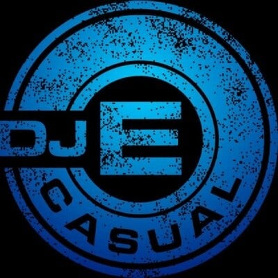 Liquid Hip Hop Radio