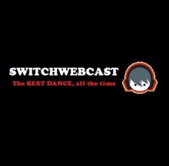 Switchwebcast