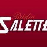 Rádio Salette