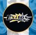 Exitos 90.9 Logo