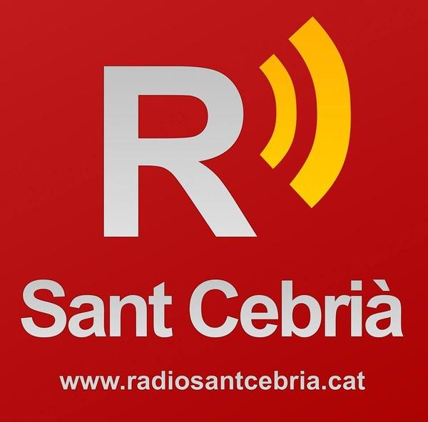 Ràdio Sant Cebrià