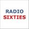 Radio Sixties Logo