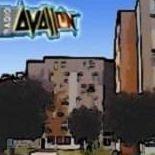 Radio Avallon - 105.2 FM