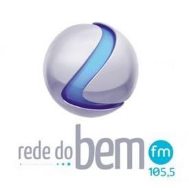 Rede do Bem FM