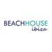 myRadio Network - Beach House Radio Ibiza Logo