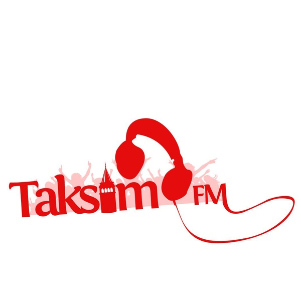 Taksim FM - Arabic