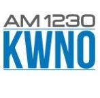 Wild Country 99 - KWNO-FM