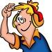 Webradioexpress Logo