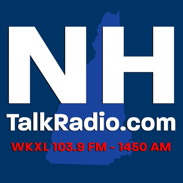 New Hampshire Talk Radio 103.9 - 1450 - WKXL
