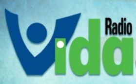 Radio Vida - KBIC