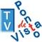 Rádio TV Ponto de Vista Logo