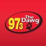 97.3 The Dawg - KMDL