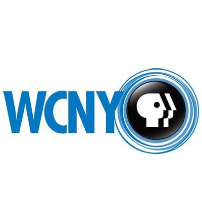 Classic FM - WCNY-FM
