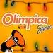 Olímpica Stereo Bogota Logo