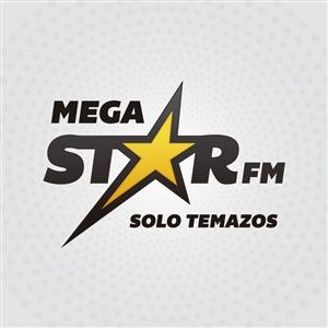 MegaStar Costa del Sol