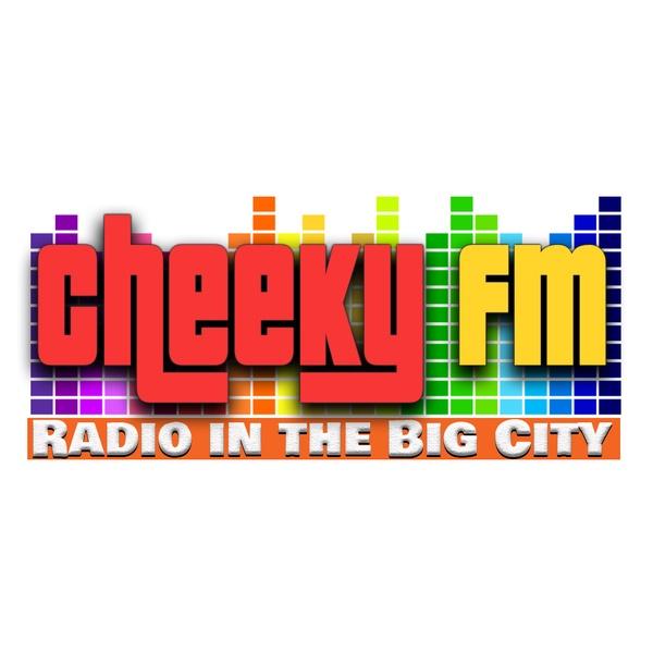 Cheeky FM