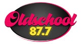 Old School 87.7 - WTBS-LP