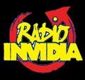 Radio Invidia