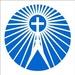 Sacred Heart Radio - KQSH Logo