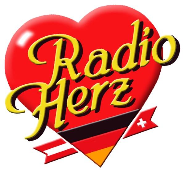 RadioHerz